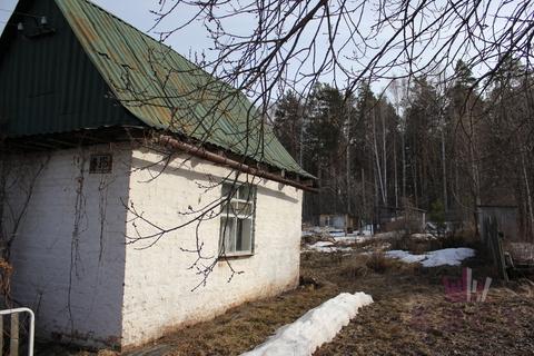 Объявление №49970149: Продажа дома. Екатеринбург