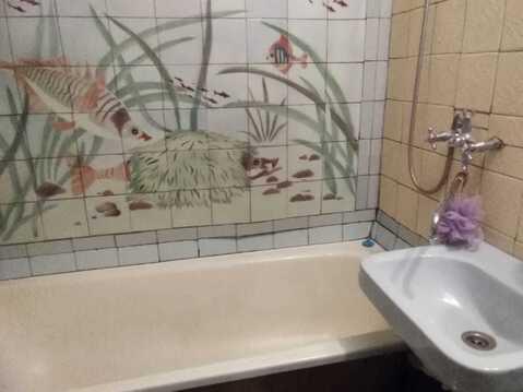 Продам 2-к квартиру улучшенной планировки - Фото 2