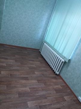 Аренда офиса в Селятино - Фото 5