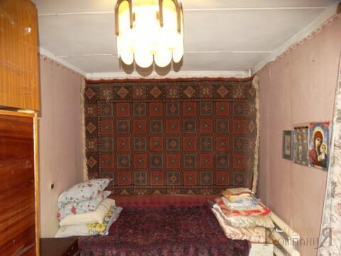 Сдам в аренду 2-комн. квартиру вторичного фонда в Железнодорожном р-не - Фото 4