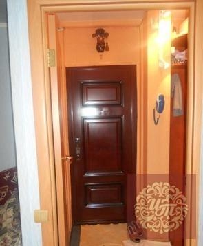 Хорошая 1 К квартира на ул Шибанкова в г Наро-Фоминске - Фото 4