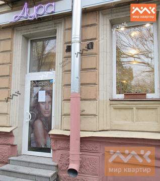 Сдается коммерческое помещение, Рылеева - Фото 2