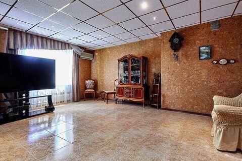 Продается квартира г Краснодар, ул Красных Зорь, д 23 - Фото 1