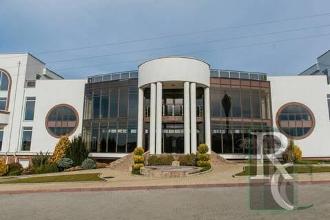 Продажа псн, Севастополь, Урусова - Фото 3