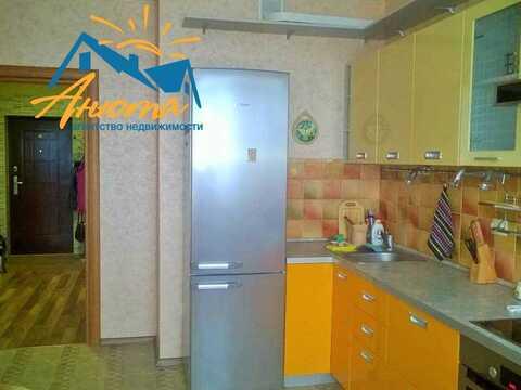 Сдам 1 комнатную квартиру Обнинск Курчатова 41в - Фото 1