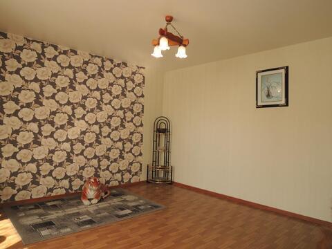 2 (двух) комнатная квартира в Заводском районе города Кемерово (фпк) - Фото 1