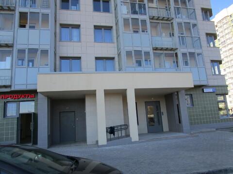 2-х комнатная квартира г.Мытищи - Фото 1