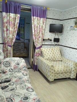 Часть дома на участке ИЖС в Дедовске. - Фото 5