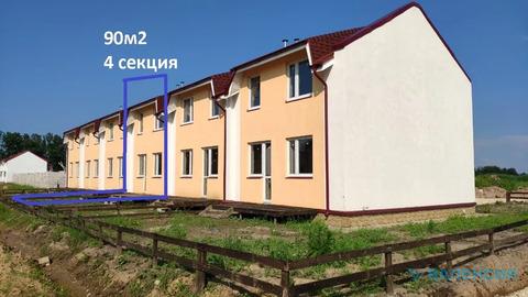 Объявление №58749900: Продажа дома. Санкт-Петербург