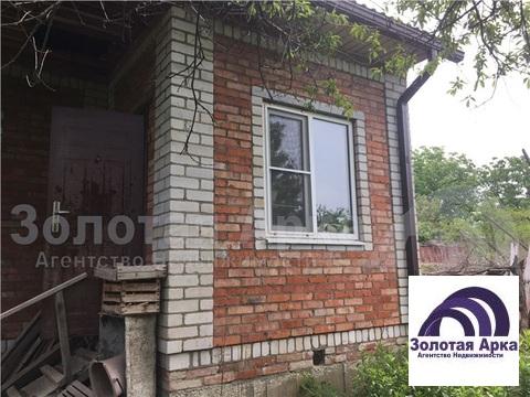 Продажа дома, Елизаветинская, Сливовая улица - Фото 3