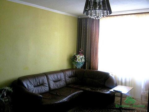 3-ком.квартира в г.Киржач - район Автовокзала - Фото 4