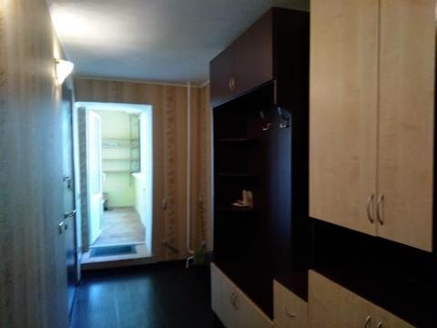2-к комнатная квартира в г. Мытищи - Фото 4