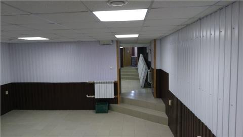 Торговое помещение 75,9м2 по адресу Лебедева 10 (ном. объекта: 19) - Фото 3