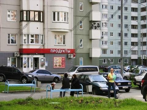 Продажа квартиры, м. Юго-западная, Ул. Островитянова - Фото 3
