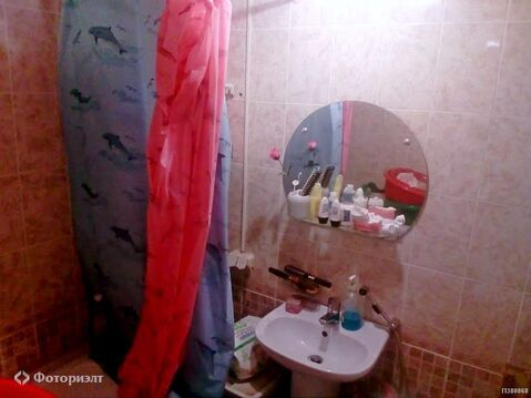 Квартира 1-комнатная Саратов, Студгородок, ул Тулайкова - Фото 1