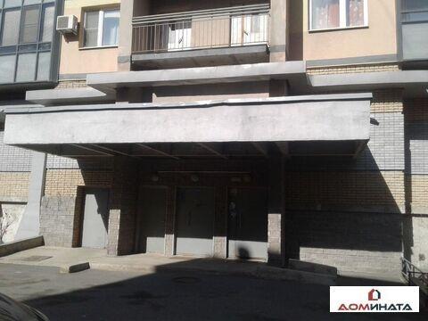 Продажа склада, м. Черная речка, Матроса Железняка ул. д. 57 лит А - Фото 1