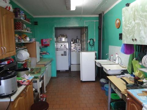 Продам комнату в Гатчине - Фото 5