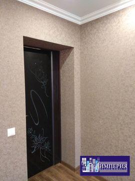 Квартира 100 кв.м. с ремонтом - Фото 4