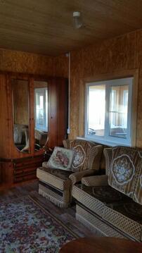 Продажа дома, Чита, СНТ Клин №122 - Фото 3