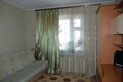 Продаю 3-комн. квартиру - ул. Политбойцов, г. Нижний Новгород - Фото 3