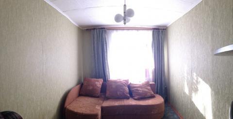 Квартира на аренду - Фото 4