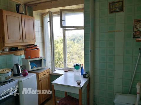 Трехкомнатная квартира по цене двухкомнатной - Фото 5