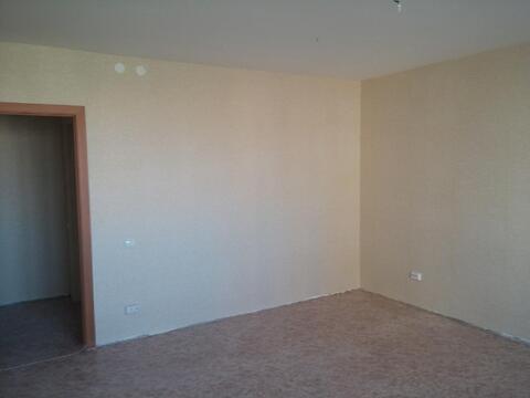 Продам 2-комн проспект Мира дом 5, площадью 57,3 кв.м, на 10 этаже, - Фото 5