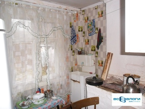 Продажа квартиры, Няндома, Няндомский район, Ул. Приозерная - Фото 3