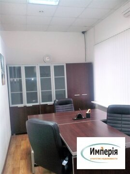 Офисы, город Саратов - Фото 4