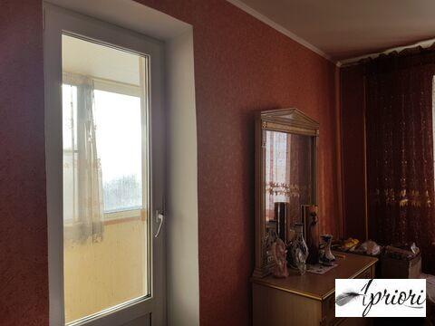 Сдается 2 комнатная квартира пос. Свердловский ул. Набережная, д.15 - Фото 3