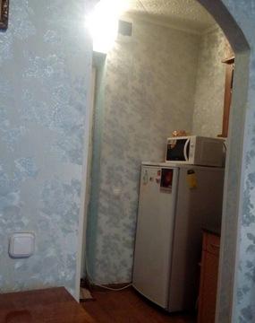 Продажа комнаты, Самара, Димитрова 36 - Фото 4