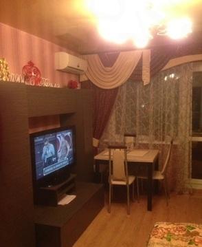 2-к квартира Хади Такташа, 83 - Фото 4