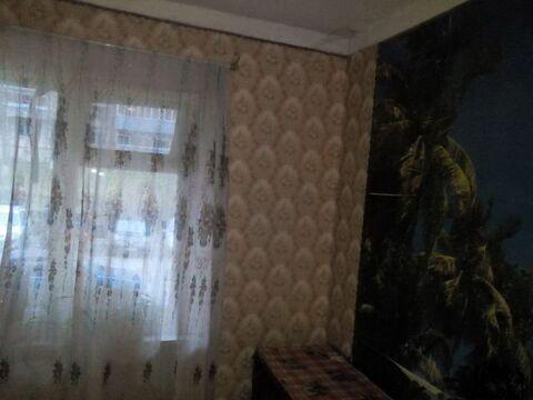 Аренда квартиры, Старый Оскол, Парковый мкр
