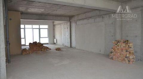 Продажа квартиры, Ялта, Ул. Загородная - Фото 5