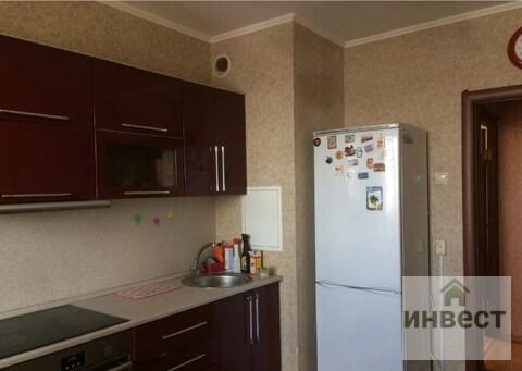 Продается 2-х комнатная квартира, г. Наро-Фоминск , ул. Пушкина, д.5 - Фото 2