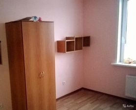 Продажа квартиры, Новосибирск, м. Речной вокзал, 2-я Миргородская . - Фото 2