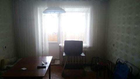 3 ком.квартира по ул.К.Цеткин д.92 - Фото 3