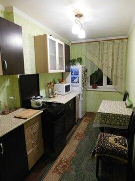 Продажа 1-к квартиры Шебекинский район, село Графовка, - Фото 5