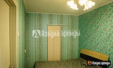2, Богдана Хмельницкого ул, 128 - Фото 3