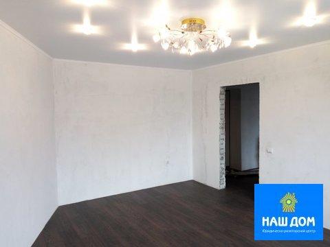 Двухкомнатная квартира: г.Липецк, Славянова улица, д.1 - Фото 3
