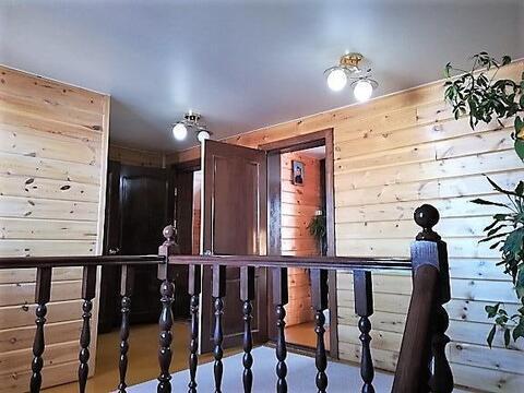 Продажа дома, Куда, Иркутский район, Ул. Береговая - Фото 1