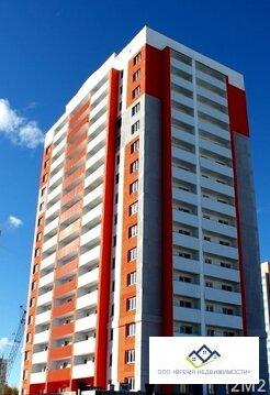 Продам 1-тную квартиру Краснопольский пр31,11эт, 47 кв.м.Цена 1678 т.р - Фото 1