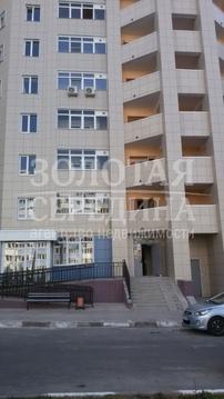 Продается 3 - комнатная квартира. Белгород, Юности б-р - Фото 2