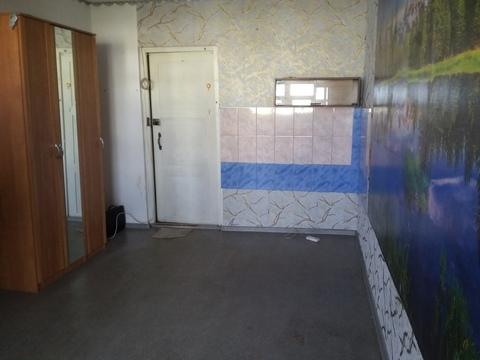Комната на Маршала Конева рядом с остановкой - Фото 4