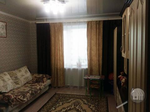 Продается 1-комнатная квартира, ул. Чапаева - Фото 5