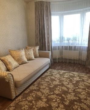 Сдам 1 комнатную квартиру в Чехове микрорайон Губернский - Фото 3