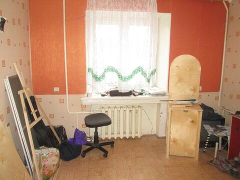 Квартира распашенка - Фото 3