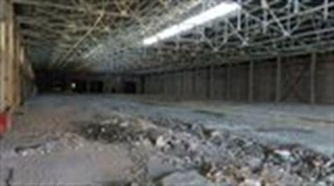 Сдам складское помещение 2000 кв.м, м. Ломоносовская - Фото 2