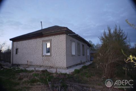 Дома, дачи, коттеджи, ул. Первомайская, д.2 - Фото 2