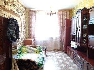 Аренда комнаты, Тверь, Петербургское ш. - Фото 1